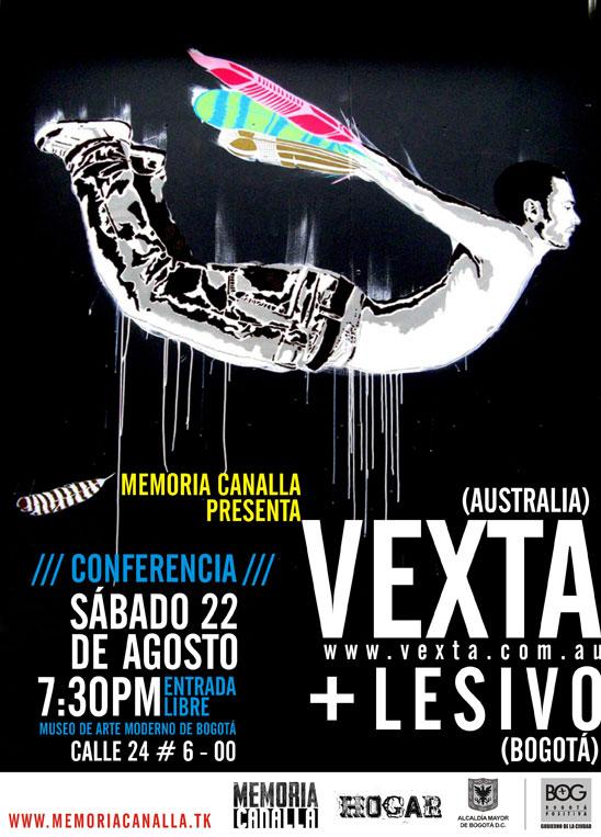 vexta_web