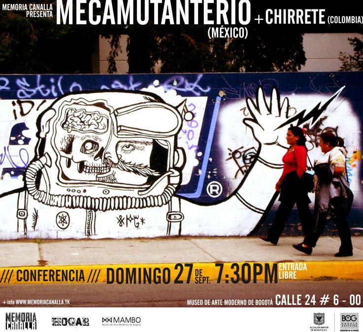 mecamuntaterio_web