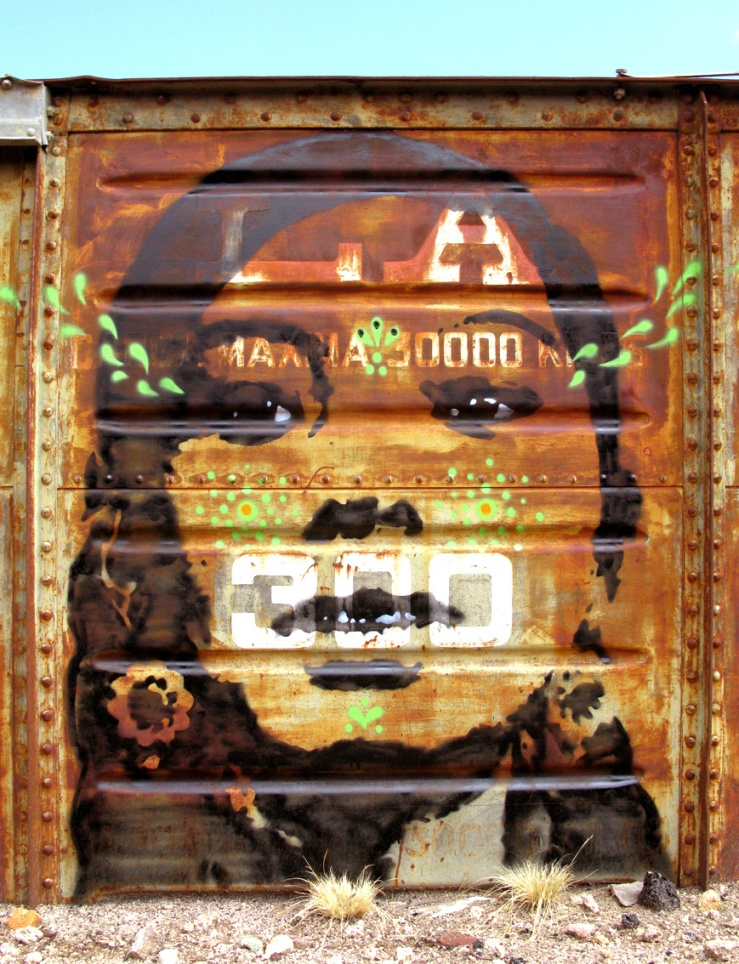01_stinkfish_uyuni_bolivia_train_cementery