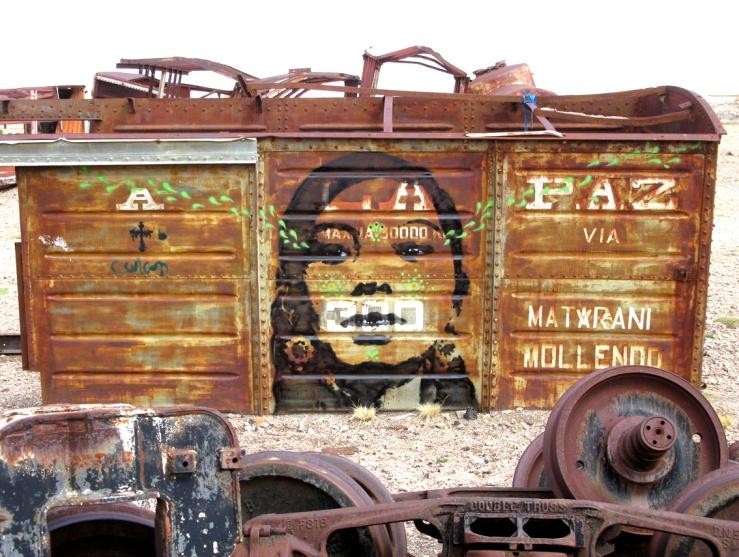 10_stinkfish_uyuni_bolivia_train_cementery