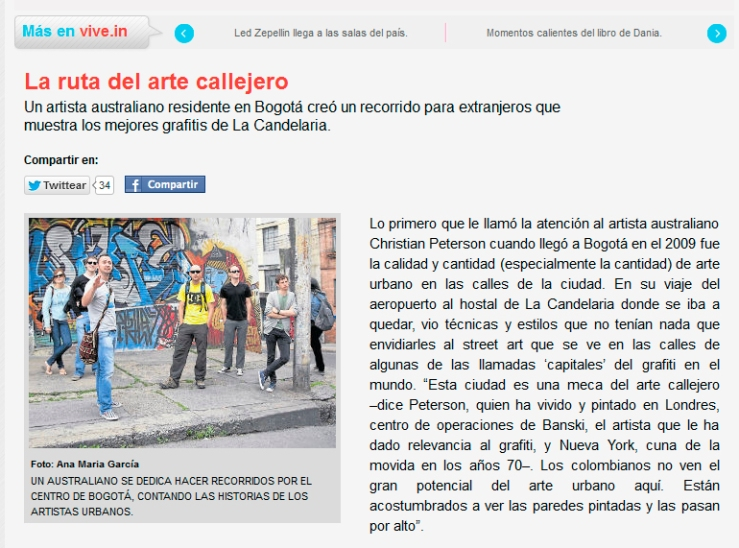 la_ruta_del_arte_callejero