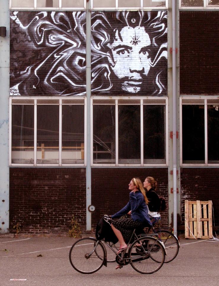 amsterdam_stinkfish (4)