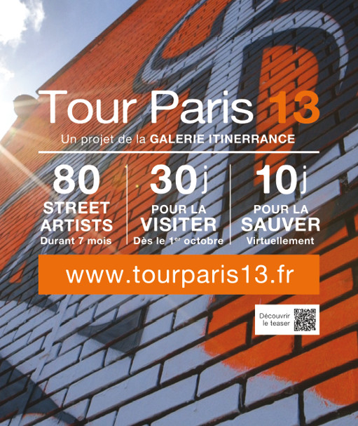 Tour-Paris-13-511
