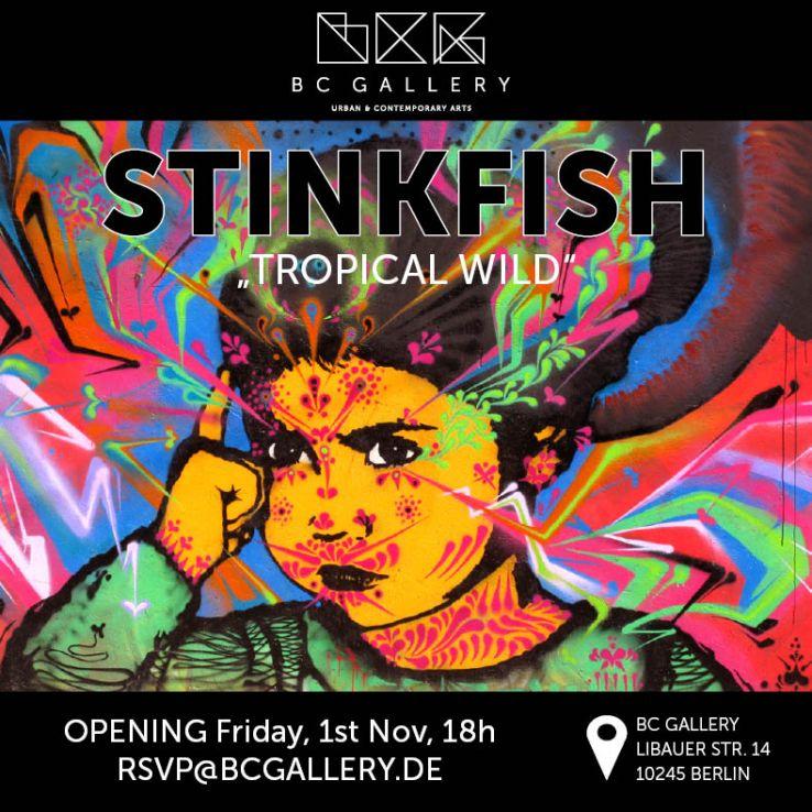 Stinkfish_Bc_Gallery _webflyer