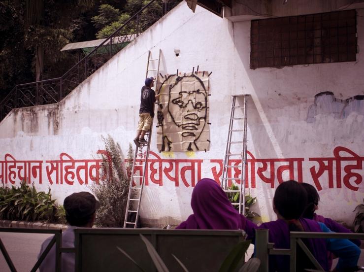 05_STINKFISH_KATHMANDU_NEPAL