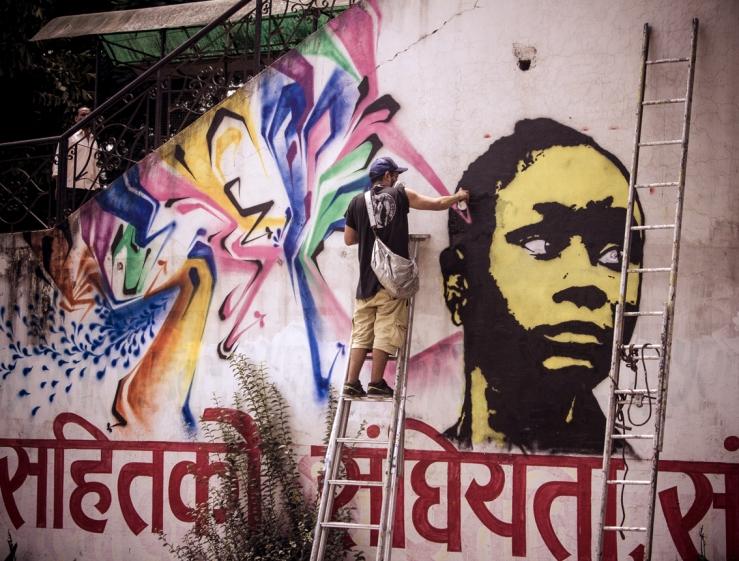 07_STINKFISH_KATHMANDU_NEPAL