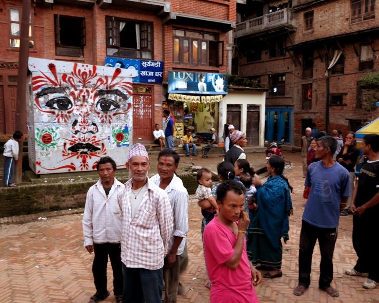 17_16_STINKFISH_BHAKTAPUR_NEPAL
