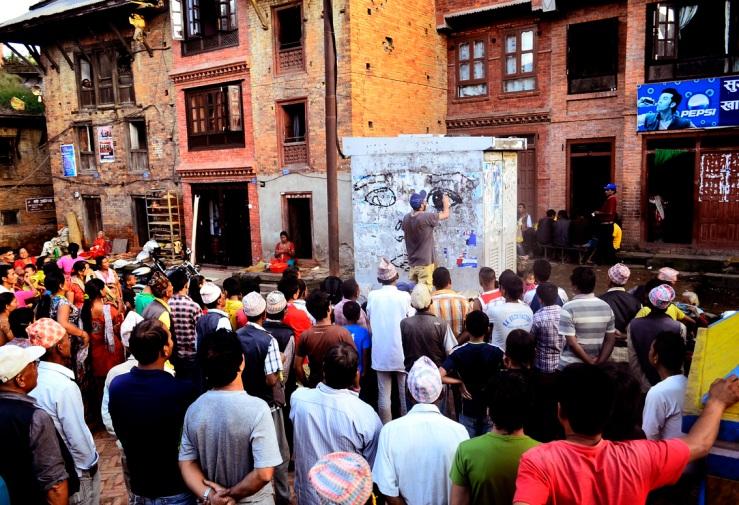 17_18_STINKFISH_BHAKTAPUR_NEPAL