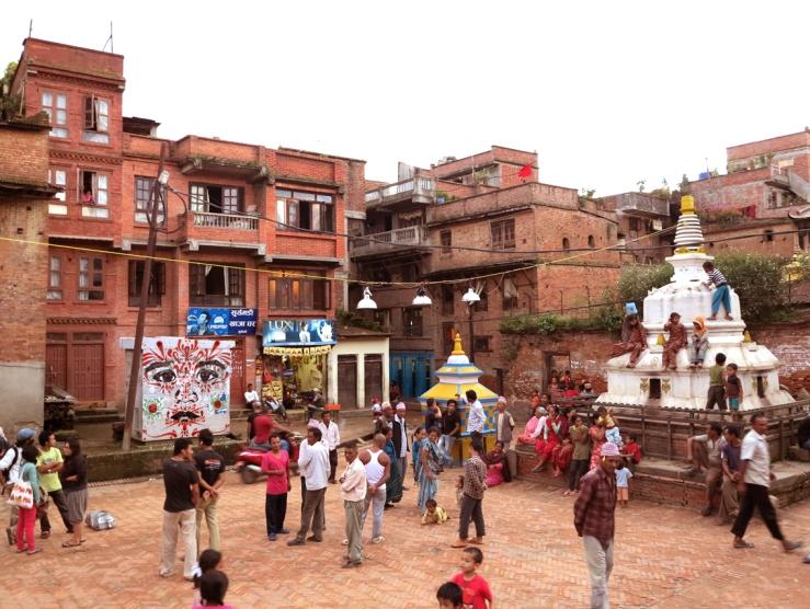 18_16_STINKFISH_BHAKTAPUR_NEPAL