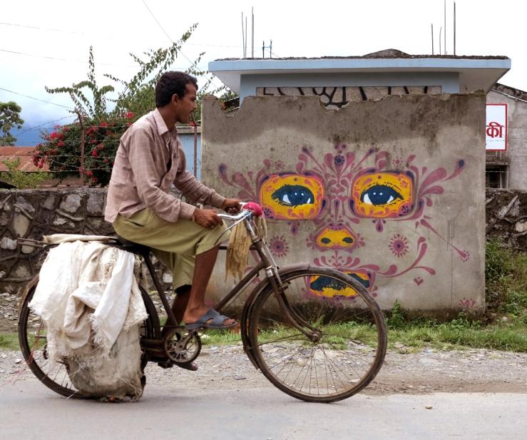 19_STINKFISH_POKHARA_NEPAL
