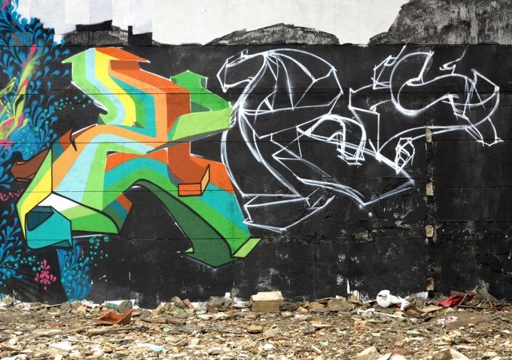 stinkfish bta_1 (6)