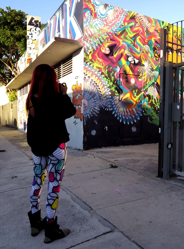 stinkfish_hox_miami_usa_2014 (9)