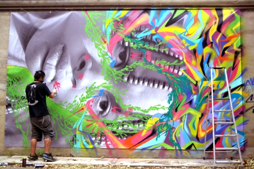alexis_diaz_stinkfish_festival_rio_loco_2014_02