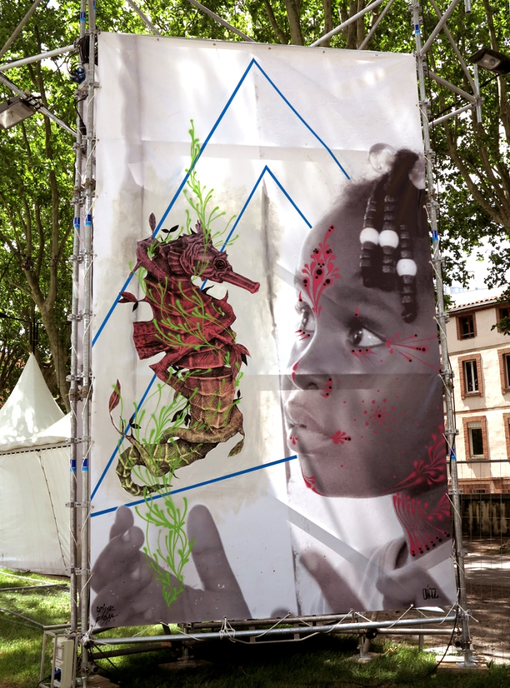 alexis_diaz_stinkfish_festival_rio_loco_2014_15