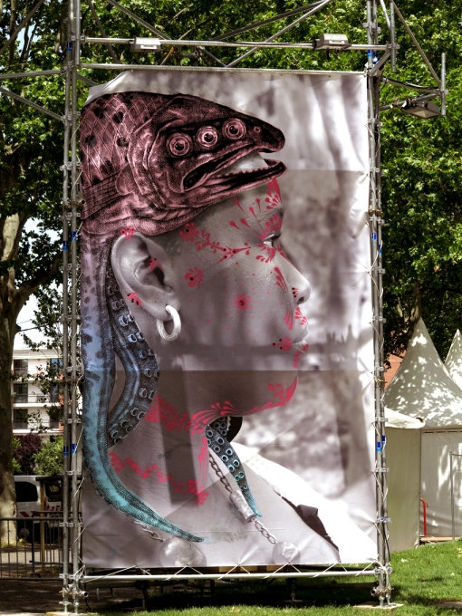 alexis_diaz_stinkfish_festival_rio_loco_2014_20