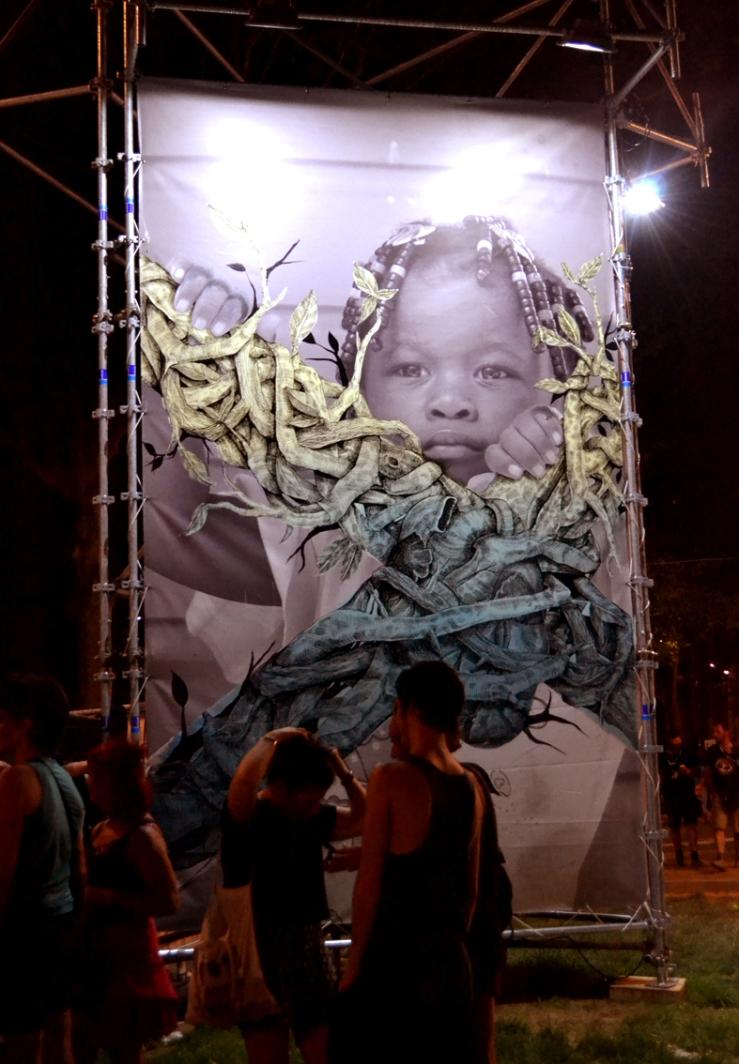 alexis_diaz_stinkfish_festival_rio_loco_2014_27