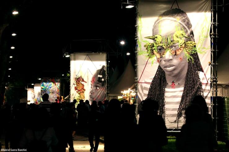alexis_diaz_stinkfish_festival_rio_loco_2014_30