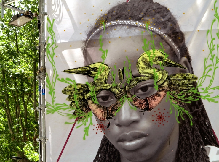 alexis_diaz_stinkfish_festival_rio_loco_2014_32