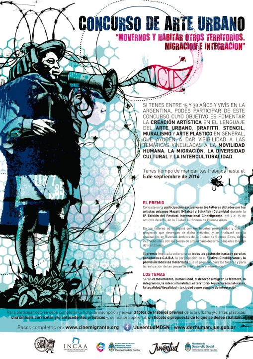 aficheA3-Convocatoria_FINAL