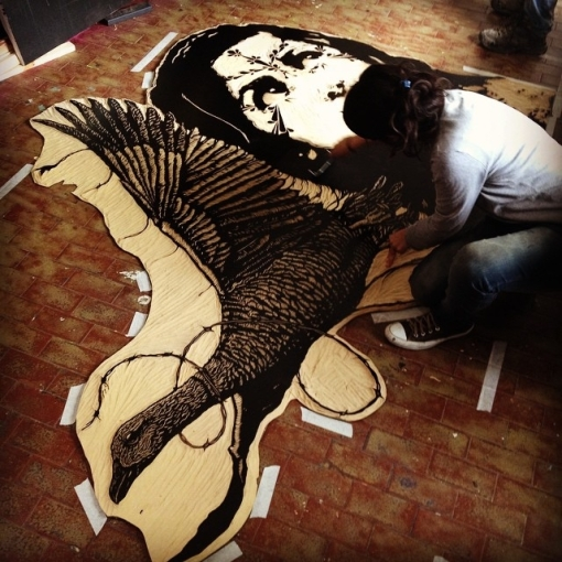 buenos_aires_argentina_mazatl_stinkfish_09