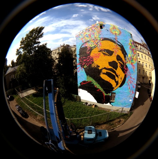 stinkfish_moscow_russia (12)