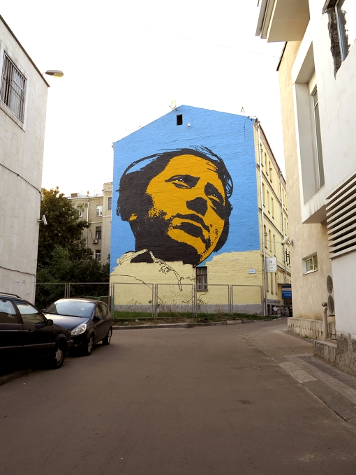 stinkfish_moscow_russia (6)