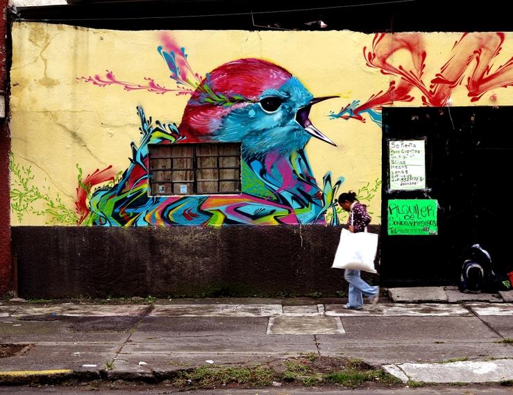 fco_stinkfish_mexicocity_mexico_2014 (3)