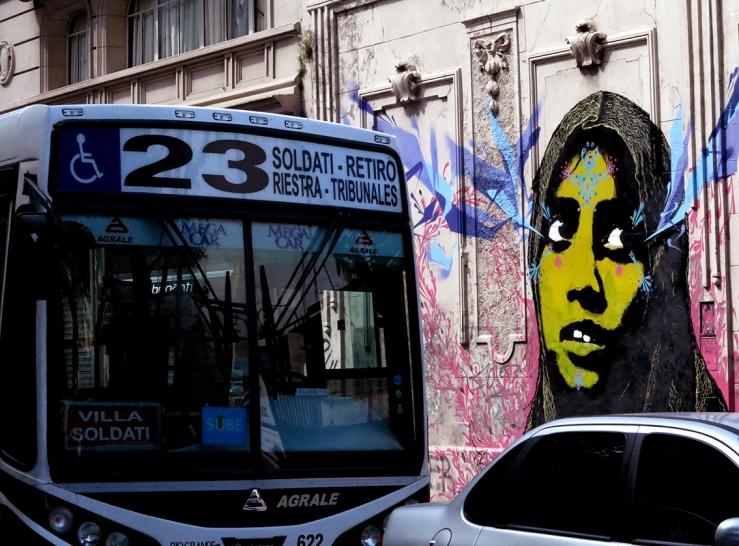 MAZATL_STINKFISH_BUENOS_AIRES_ARGENTINA_2014 (1)