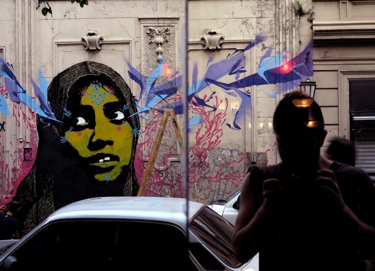 MAZATL_STINKFISH_BUENOS_AIRES_ARGENTINA_2014 (15)