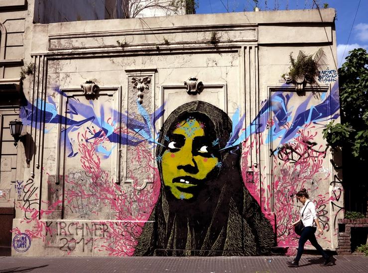 MAZATL_STINKFISH_BUENOS_AIRES_ARGENTINA_2014 (2)