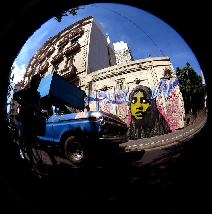 MAZATL_STINKFISH_BUENOS_AIRES_ARGENTINA_2014 (6)