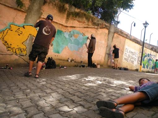 nn_stinkfish_oaxaca_mexico_2_2014 (3)