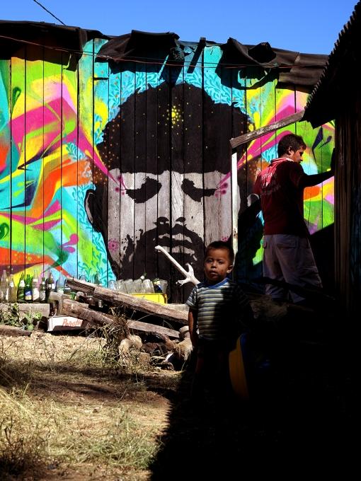 stinkfish_el_bejuco_michoacan_mexico_2014 (4)