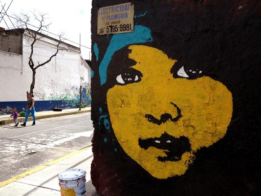 stinkfish_mexicocity_mexico_2014 (1)