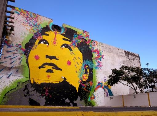 cancun_mexico_stinkfish_2015 (11)