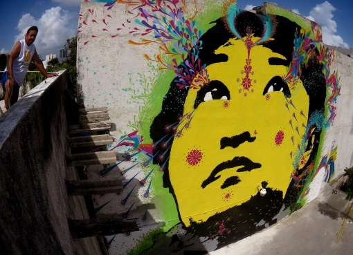 cancun_mexico_stinkfish_2015 (17)