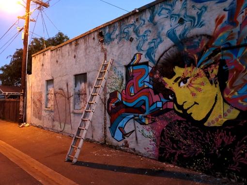 LOS_ANGELES_USA_stinkfish_zas_ofier_1 (4)