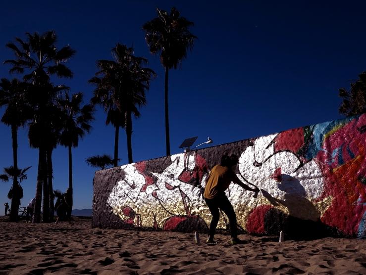 LOS_ANGELES_USA_stinkfish_zas_ofier_2 (1)