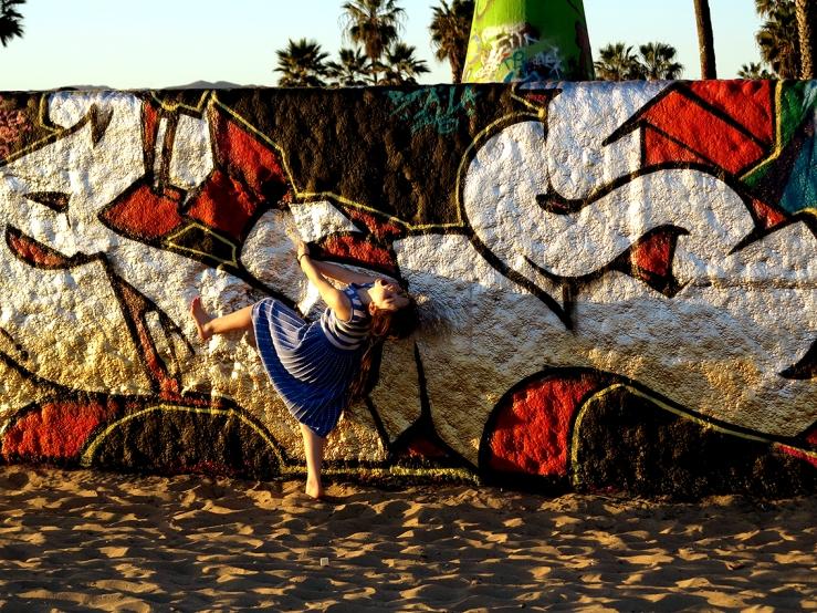 LOS_ANGELES_USA_stinkfish_zas_ofier_2 (11)