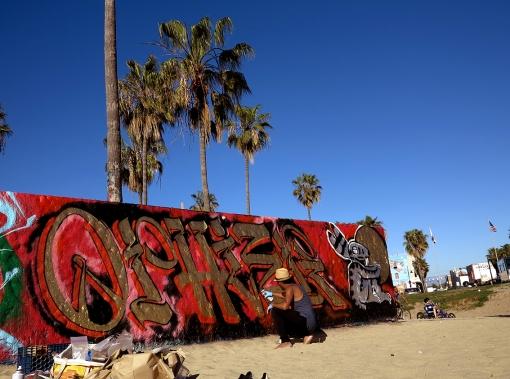 LOS_ANGELES_USA_stinkfish_zas_ofier_2 (2)