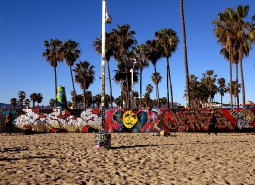 LOS_ANGELES_USA_stinkfish_zas_ofier_2 (5)