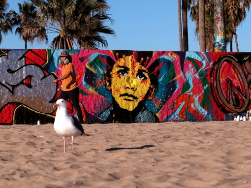 LOS_ANGELES_USA_stinkfish_zas_ofier_2 (8)