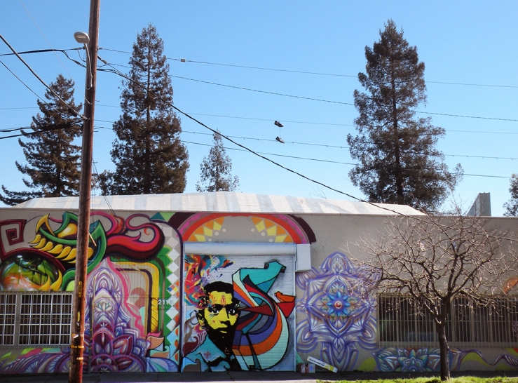 oakland_usa_zas_stinkfish_2015 (2)