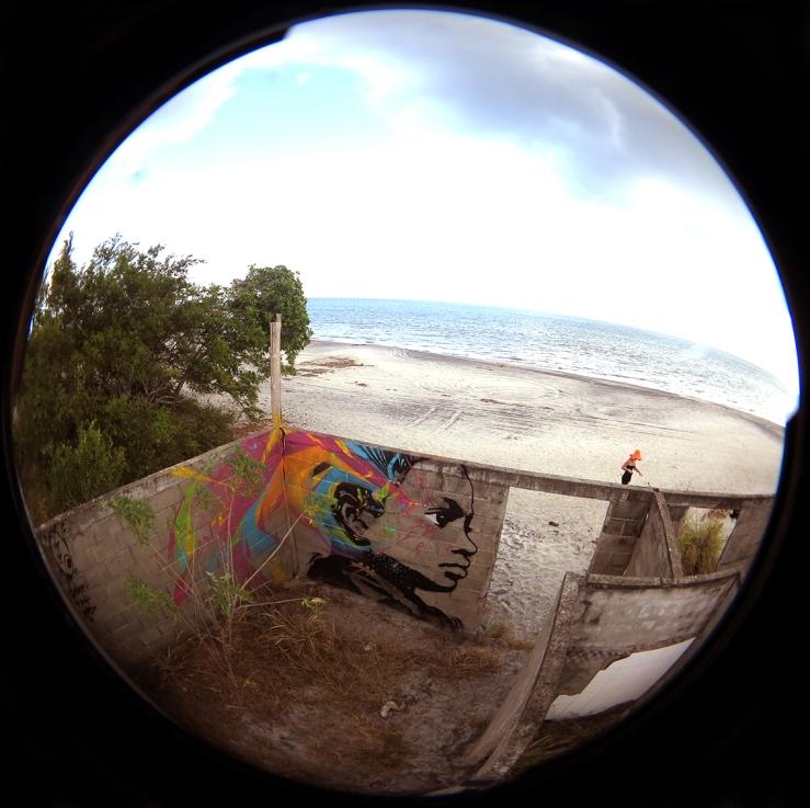 stinkfish_panama_city_panama_2015_3 (4)