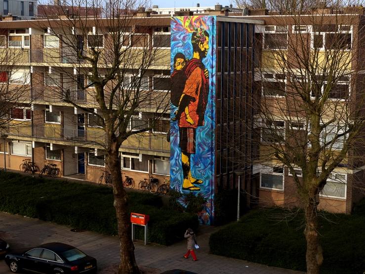 stinkfish_amsterdam_netherlands_2015 (11)