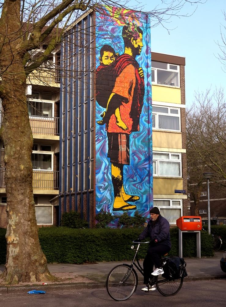 stinkfish_amsterdam_netherlands_2015 (22)