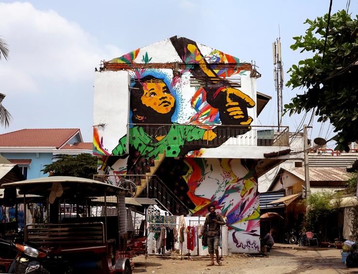 stinkfish_BuengKak_PhnomPenh_Cambodia_2015  (3)