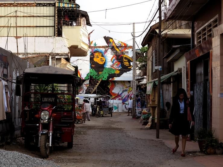 stinkfish_BuengKak_PhnomPenh_Cambodia_2015  (6)