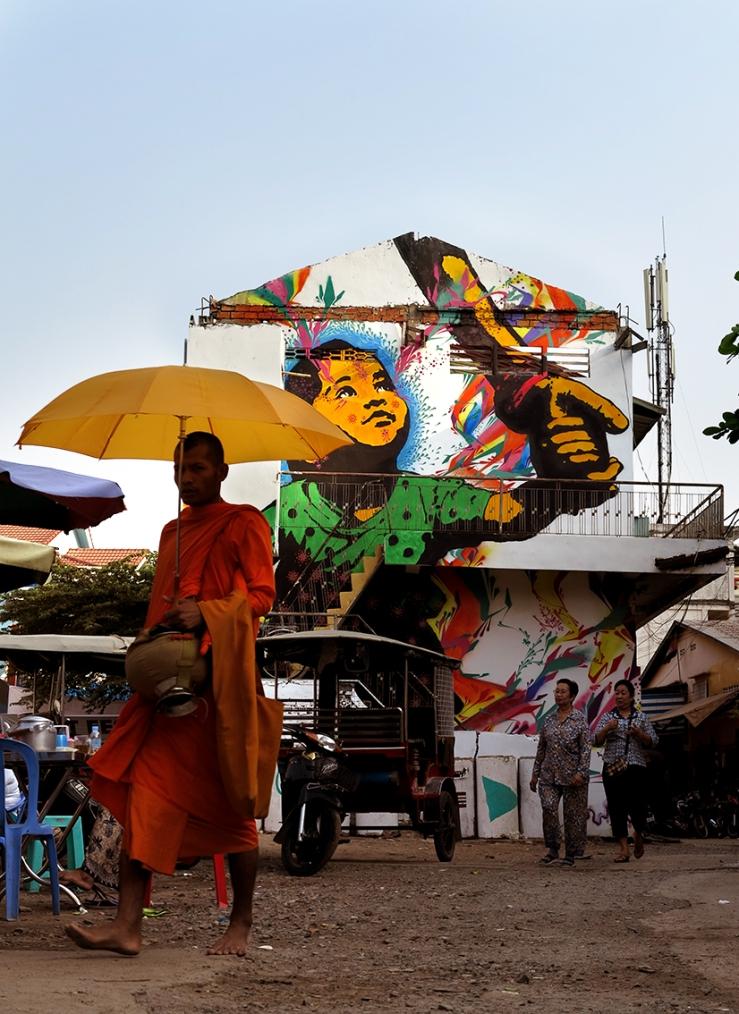 stinkfish_BuengKak_PhnomPenh_Cambodia_2015  (8)