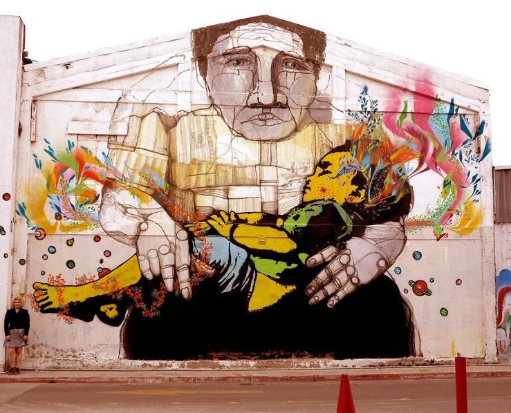 01_elnorteno_stinkfish_buytronick_tijuana_mexico_2015